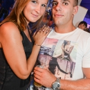 oe3_beachparty_2013_007