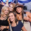 oe3_beachparty_2013_008