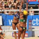 Beachvolleyball Grand Slam 2014 - 20