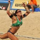Beachvolleyball Grand Slam 2014 - 21