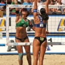 Beachvolleyball Grand Slam 2014 - 24