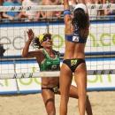 Beachvolleyball Grand Slam 2014 - 26