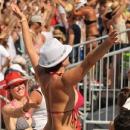 Beachvolleyball Grand Slam 2014 - 28
