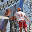 Beachvolleyball Grand Slam 2014 - 29
