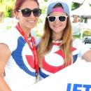 Beachvolleyball Grand Slam 2014 - 40