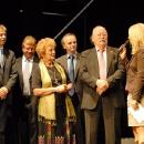 Goldene Diana 2011 - Große Schlussveranstaltung 09