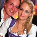 Bleiburger Wiesenmarkt 2011 - Freitag 02