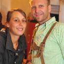 Bleiburger Wiesenmarkt 2012 - 05