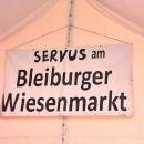 bleiburger_wiesenmarkt_2013_2000