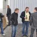 Eröffnung Fernheizwerk St. Kanzian - 12