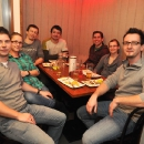 super_bowl_party_kaernten_2004