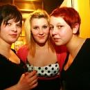 DJ Liquids Birthday Bash 2012 - 04