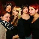 DJ Liquids Birthday Bash 2012 - 06
