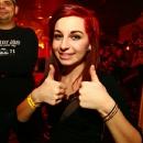 DJ Liquids Birthday Bash 2012 - 11