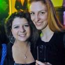Club Bar Tour in Klagenfurt Stadt - 05
