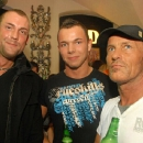 Club Bar Tour in Klagenfurt Stadt - 08