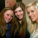 Club Bar Tour in Klagenfurt Stadt - 10