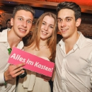 rosenball-aftershowparty-at-custo-club-1