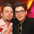 rosenball-aftershowparty-at-custo-club-12