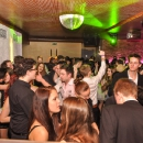 rosenball-aftershowparty-at-custo-club-18