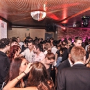 rosenball-aftershowparty-at-custo-club-19