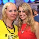 Partymeile_Klopeiner_See_2009