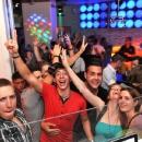 Partymeile_Klopeiner_See_2011