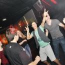 clubtour-klagenfurt_11