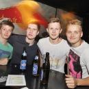 clubtour-klagenfurt_12