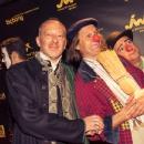 bal-du-cirque-fantastique-2014-101