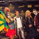 bal-du-cirque-fantastique-2014-83