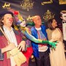 bal-du-cirque-fantastique-2014-84