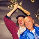 bal-du-cirque-fantastique-2014-85