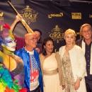bal-du-cirque-fantastique-2014-87
