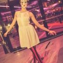 bal-du-cirque-fantastique-2014-9