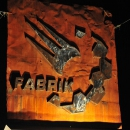 Car Cicrus 2011 @ Fabrik