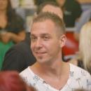 03-08-2012-villacher-kirchtag-2012-freitag_01