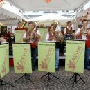 03-08-2012-villacher-kirchtag-2012-freitag_03