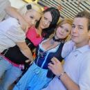 03-08-2012-villacher-kirchtag-2012-freitag_04