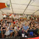 03-08-2012-villacher-kirchtag-2012-freitag_07