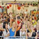 03-08-2012-villacher-kirchtag-2012-freitag_08