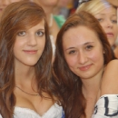 03-08-2012-villacher-kirchtag-2012-freitag_10