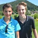 antenne_schul-golf-tag_2053