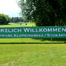 antenne_schul-golf-tag_2073