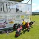antenne_schul-golf-tag_2123