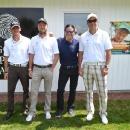 antenne_schul-golf-tag_2137
