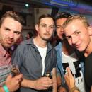see_in_flammen_2015_enjoy_2016