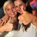 see_in_flammen_2015_enjoy_2020