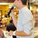 03-08-2012-molti-sportl-pichla-eigi-anni-autogrammstunde_03