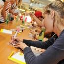 03-08-2012-molti-sportl-pichla-eigi-anni-autogrammstunde_09